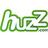 Huzz France Jobs
