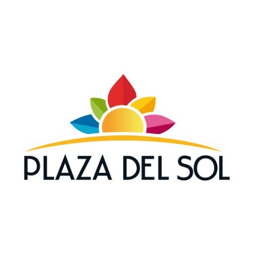 @plazadelsolpe