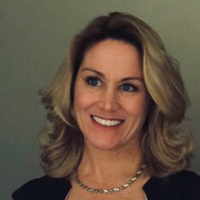 Dr Holly D Couturier (@HDCouturier) Twitter profile photo