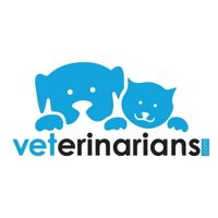 Veterinarians.com (@localvets )