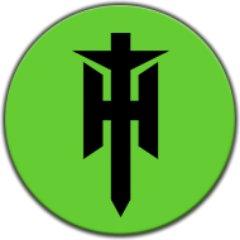 HaxTalks