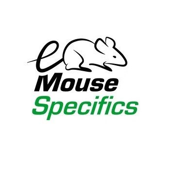 Mouse Specifics, Inc on Twitter: