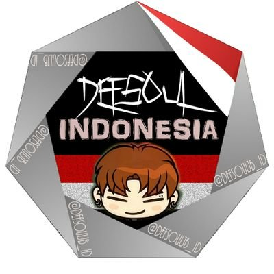 DEFSOUL INDONESIA