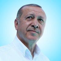 rterdogan_ar's Twitter Account Picture