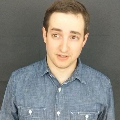 Actor, Improviser, Comedian