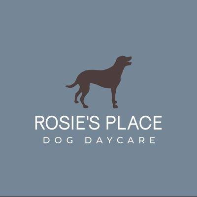 Rosie's Place Dog Daycare LTD