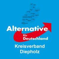 AfD_Diepholz