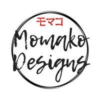 Momako Designs