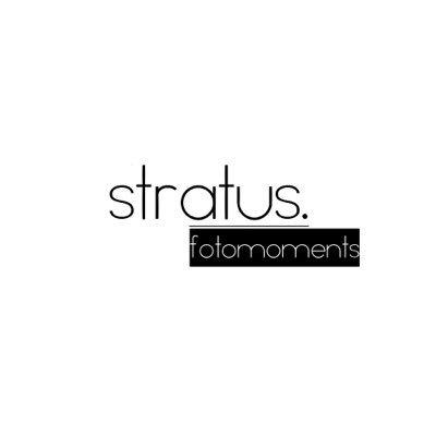 stratusfotomoments. 💭