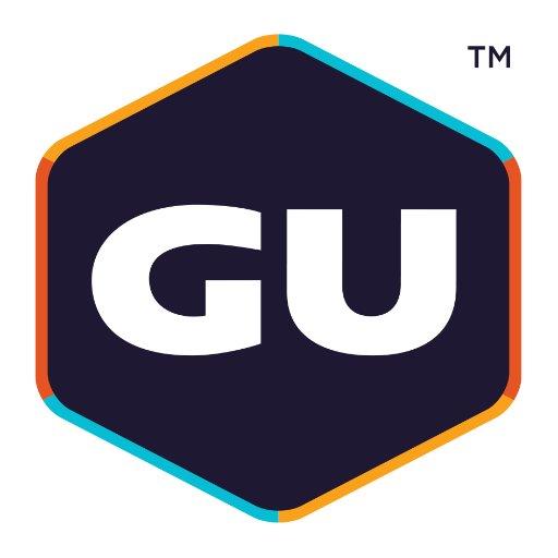 GU Energy Labs (@GUEnergyLabs )