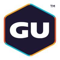 GU Energy Labs (@GUEnergyLabs) Twitter profile photo
