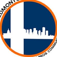 Follow us for local community news and tournaments in the Edmonton area! Weeklies: https://t.co/F4hx42NcaO