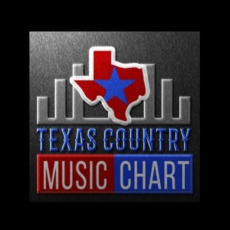 Texas country music chart charttexas twitter