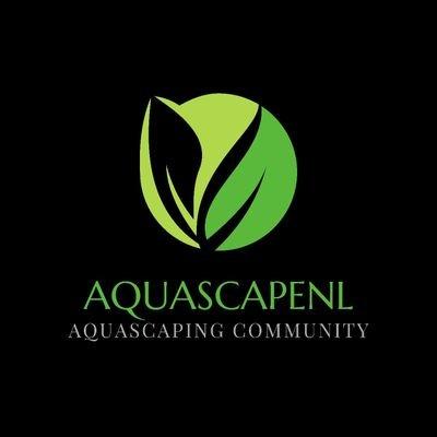 Aquascape Ideas Aquascape Logo