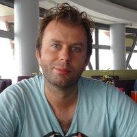 Neil Hassall