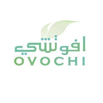 افوتشي Ovochi