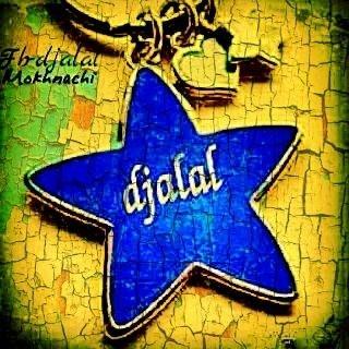 Djalal DZ 🇩🇿 on Twitter: