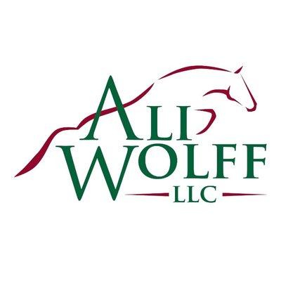 @aliwolffllc