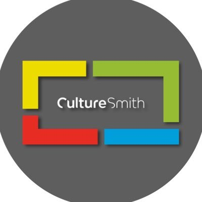 CultureSmith Inc.