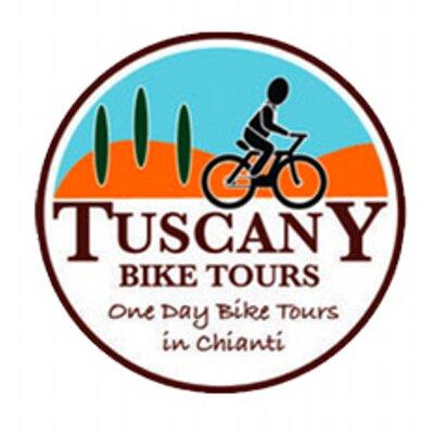Tuscany Bike Day Tours