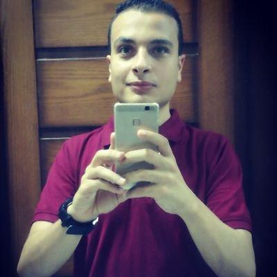 mohamed alnems