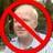 Stop Bert Maalderink