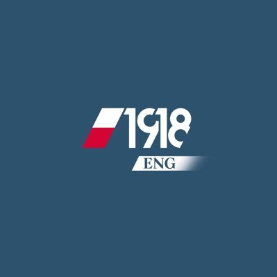 PL1918 ENG