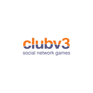 social game network