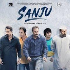 download sanju movie full hd