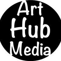 ArtHubMedia