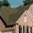 Roof Repair Terrant
