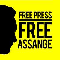 Defend Assange Campaign