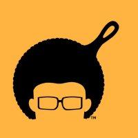 soulPhoodie @soulphoodie Profile Image