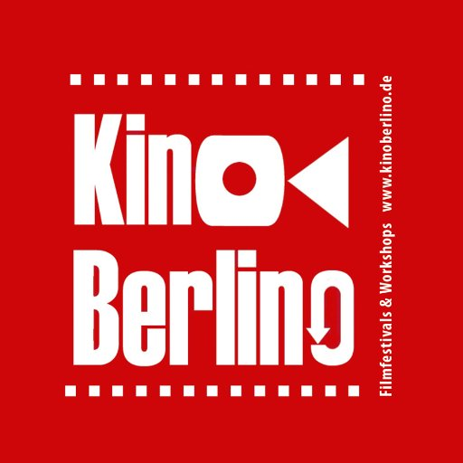 Kino Berlino