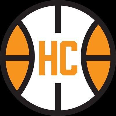 @hoopcoach