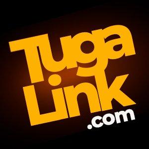 Tugalink on Twitter: