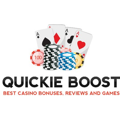 quickie_boost