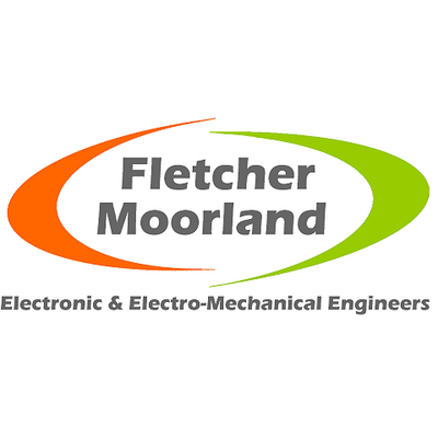 Fletchers Auto Repair >> Fletcher Moorland On Twitter 10 Abb Motors About To Get