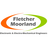 Fletcher Moorland