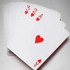GamblingEliza