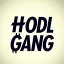 ANT-HODL$