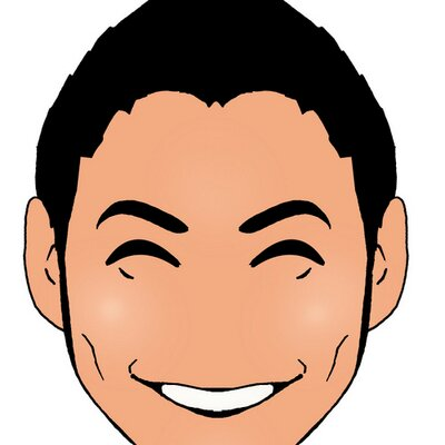 おはようございマッスル松本さん遅刻もせず、、、というか、会社にお泊まりしてトイレに起きて、そのまま下読みしてます笑 ニッポン放送「松本秀夫あさぼらけ」いよいよ4時半スタート5時のニュースは男二人でやります❗️… https://t.co/7U632qyuHf