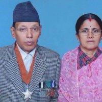 BalaramPokharel