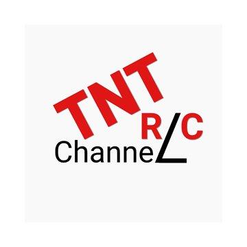 TNT R/C Channel (@tntrcchannel) | Twitter