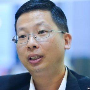 @tankengliang