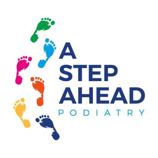 A Step Ahead Podiatry