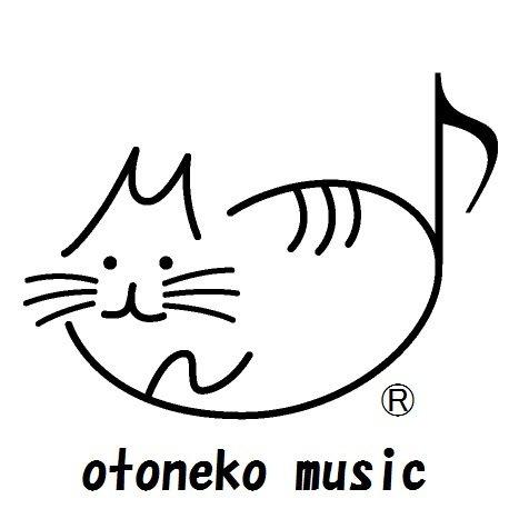 otoneko music