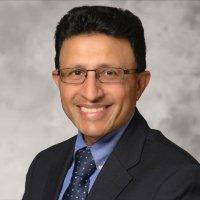 Raj Janardhanan, MD, MRCP, FACC, FASE (@rajdoc2005) Twitter profile photo