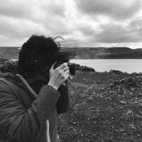 Camilla Spinelli (@CamillaSpinelli) Twitter profile photo