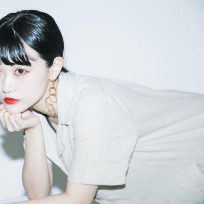 高井香子 Twitter